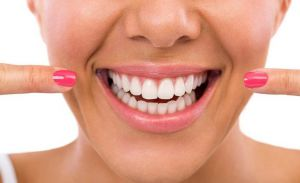 Dental implant treatment in Turkey